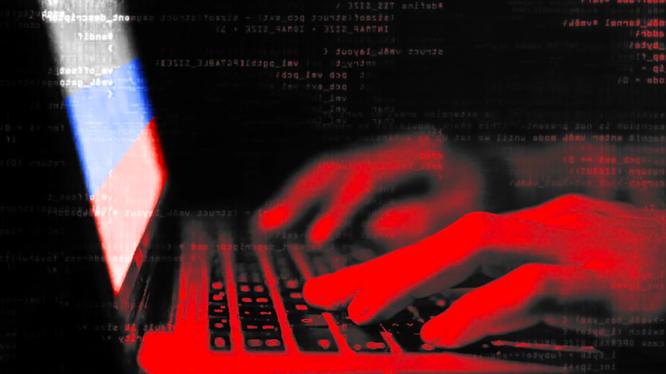 FBI, CISA tố hacker Nga tấn công mạng chính phủ Mỹ