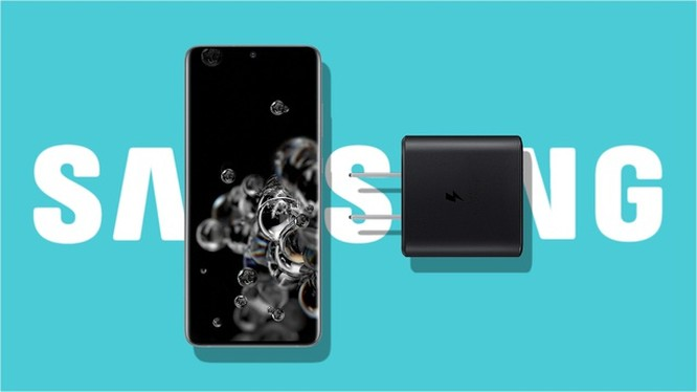 Samsung có thể loại bỏ sạc và tai nghe trên Galaxy S21
