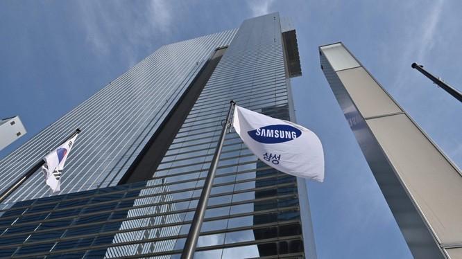 'Thái tử' Lee Jae Yong không dễ dàng tiếp quản Samsung