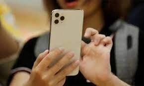 Apple mất vị trí thứ ba về smartphone vào tay Xiaomi