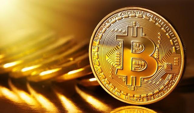 Bitcoin tăng sốc trước thềm bầu cử Mỹ