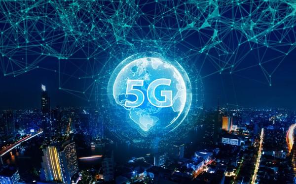 Cuộc đua 5G trên thị trường smartphone