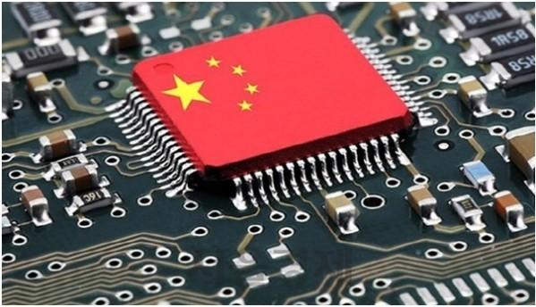 Ngành chip Trung Quốc hồi hộp chờ kết quả bầu cử Mỹ