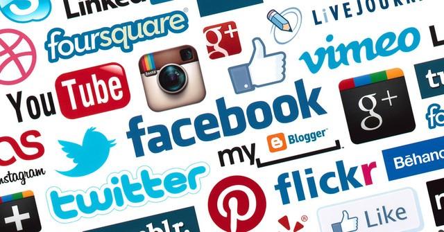 Người dùng mạng xã hội sẽ phải định danh