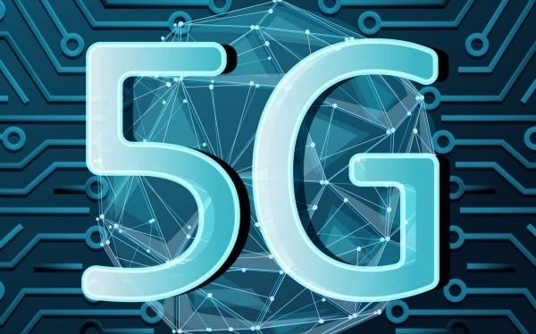 Thụy Điển tạm dừng đấu giá 5G