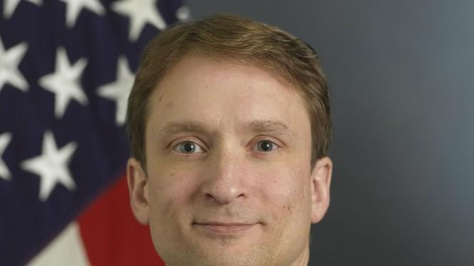 Twitter thuê 'trùm' hacker làm giám đốc bảo mật