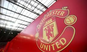 Manchester United bị tấn công mạng bằng ransomware