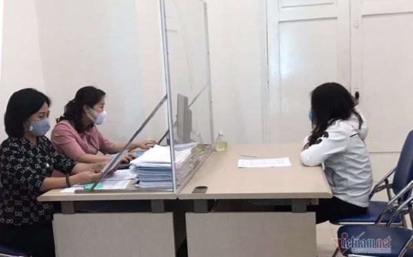 Hà Nội xử lý trường hợp đăng tin giả trên mạng xã hội về Covid-19