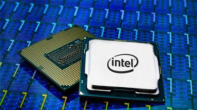 Intel cho biết chip Loihi của hãng đã học và nhận biết được 10 mùi. Ảnh: NYK Daily