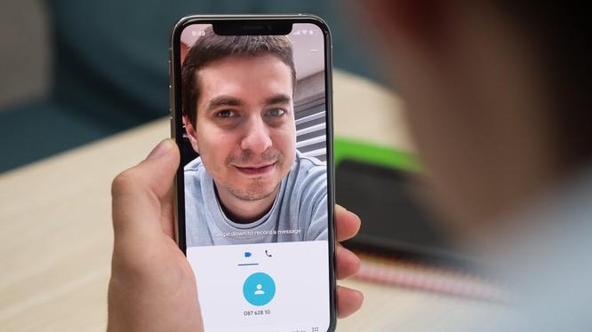 Ảnh: Phone Arena