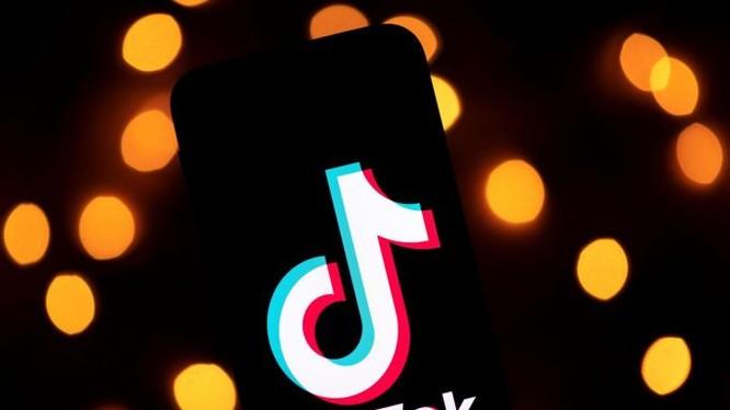 """Quỹ mới được cho nằm trong mục tiêu thu hút người dùng và """"lấy lòng"""" Mỹ của TikTok. (Ảnh: BT)"""
