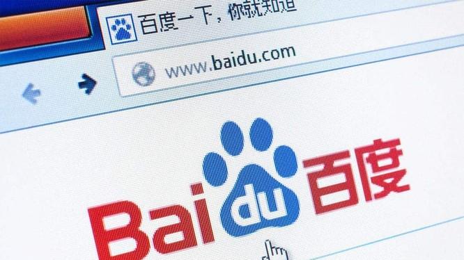 Theo báo cáo của Times of India, chính phủ Ấn Độ đã yêu cầu các nhà cung cấp dịch vụ internet chặn địa chỉ IP của Baidu và Weibo tại nước này. (Ảnh: Gizchina)