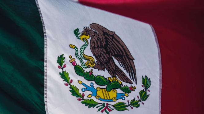 Mexico đang là quốc gia lý tưởng để nhiều công ty châu Á mở nhà máy sản xuất tại đây. (Ảnh: Phone Arena)