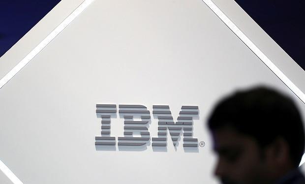 Việc chia tách sẽ giúp IBM tập trung vảo những mảng kinh doanh đem lại lợi nhuận cao hơn. (Ảnh: Business Standard)