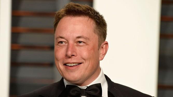 Giá trị tài sản ròng của tỉ phú Elon Musk đã gia tăng một cách đáng kinh ngạc trong thời gian gần đây.