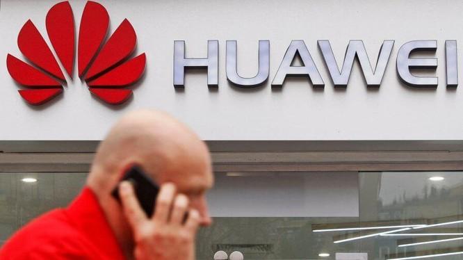 Tại Huawei, công đoàn - đại diện cho các nhân viên nắm giữ cổ phần của công ty mới thực sự là chủ sở hữu.