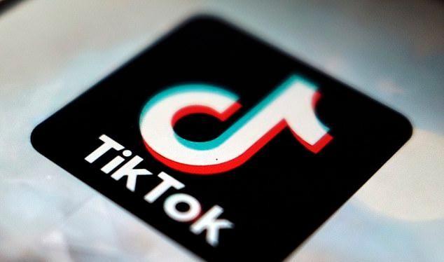 Ứng dụng sẽ cung cấp cho người dùng Nga một dịch vụ video mới tương tự như TikTok. Ảnh: Daily Mail