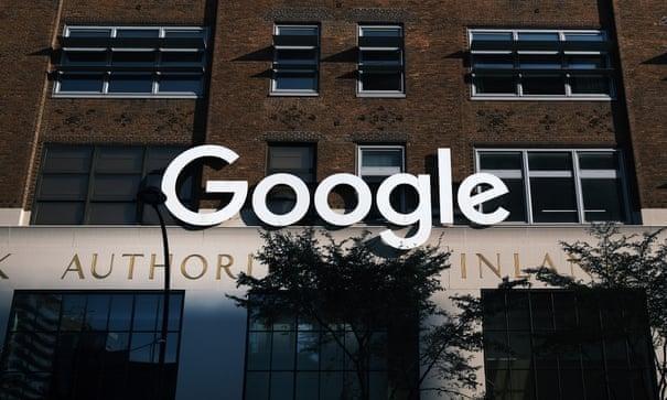 Một số phương tiện truyền thông Australia cho rằng Google đang phô trương quyền lực của mình và cảnh cáo các doanh nghiệp báo chí, truyền thông chống lại họ. Ảnh: The Guardian