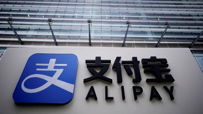 """Động thái này trùng hợp với việc Bắc Kinh siết chặt hơn hoạt động tài chính của các """"gã khổng lồ"""" công nghệ Trung Quốc. Ảnh: Nikkei"""
