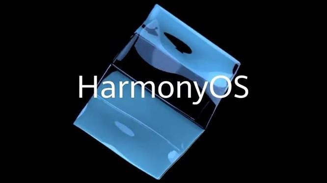 Theo ArsTechnica, HarmonyOS thực chất chỉ là một nhánh của hệ điều hành Android. Ảnh: Gizchina