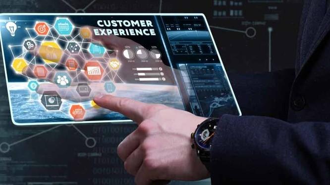 Việc đặt khách hàng lên hàng đầu đã trở thành trọng tâm trong chiến lược của nhiều tổ chức, doanh nghiệp. Ảnh: E3ZINE