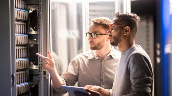 Ảnh: Enterprise Storage Forum
