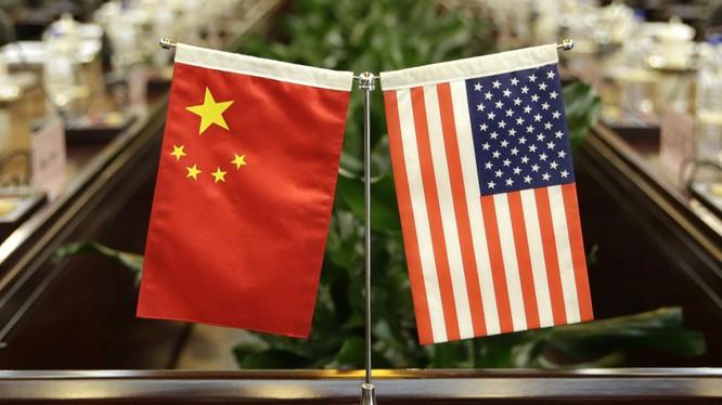 Chính quyền ông Biden dự báo vẫn cứng rắn với Trung Quốc