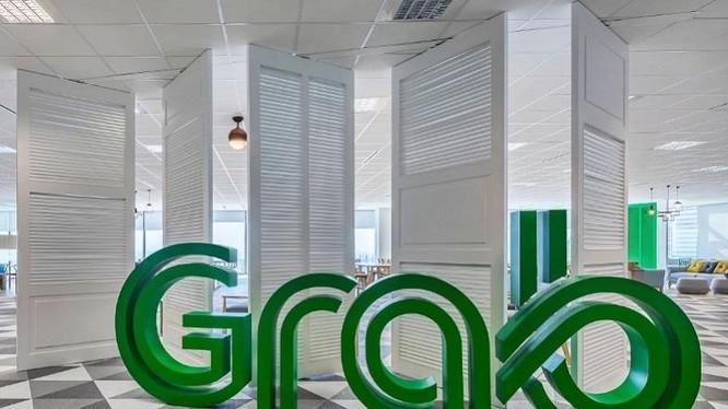 Thương vụ sáp nhập của Grab và mùa thu hoạch của Softbank