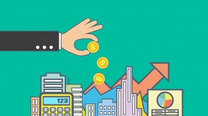 Châu Á trở thành mục tiêu mới của các quỹ đầu cơ