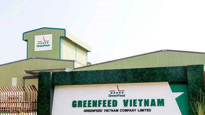 Doanh nghiệp thức ăn chăn nuôi được World Bank cân nhắc đầu tư 180 triệu USD