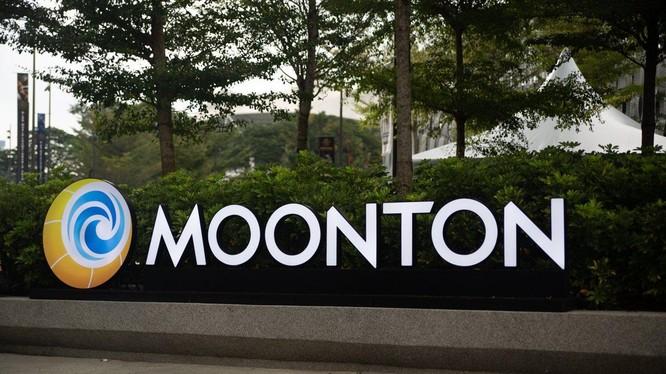 ByteDance - Công ty mẹ Tik Tok thâu tóm Moonton