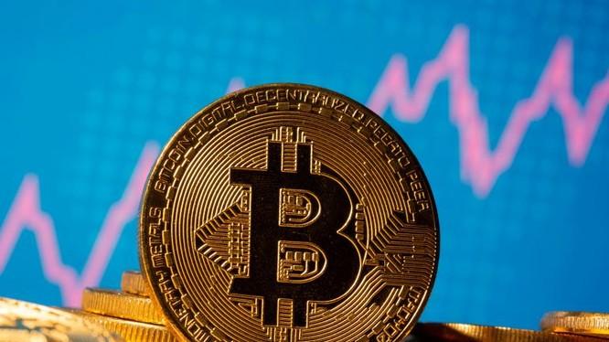 Goldman Sachs sắp tham gia vào sân chơi Bitcoin