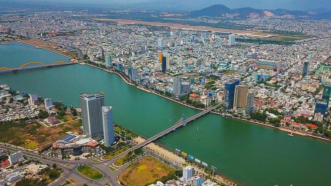 Hành trình chuyển đổi số của Đà Nẵng và tầm nhìn dài hạn