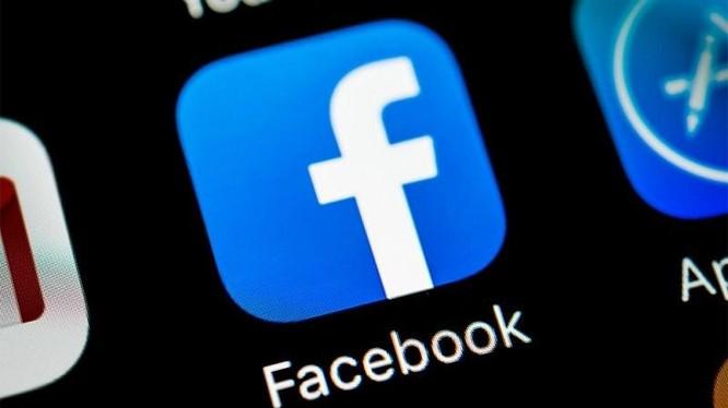 Quảng cáo số của Facebook, Google và Amazon hưởng lợi từ đại dịch