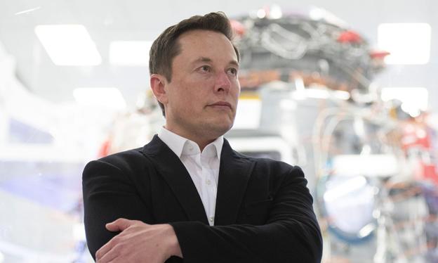 Ai có thể 'chạy đua' với Tesla của Elon Musk?