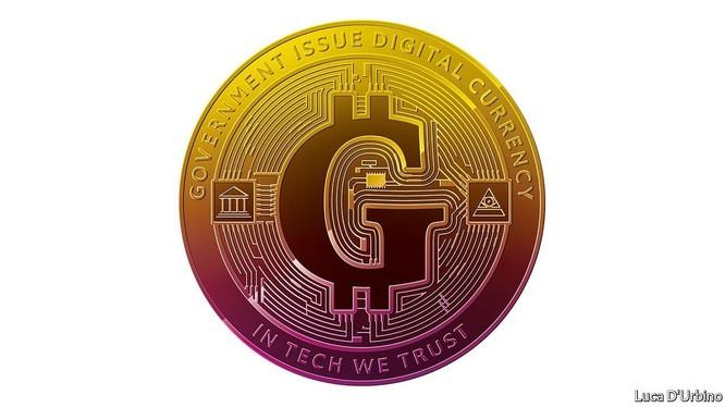 Govcoin mới thực sự là đột phá trong lĩnh vực tài chính ngân hàng