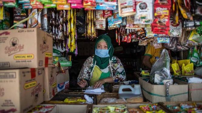 Doanh số thương mại điện tử Đông Nam Á có thể đạt đến 260 tỉ USD trước năm 2030 nhờ vào nữ giới