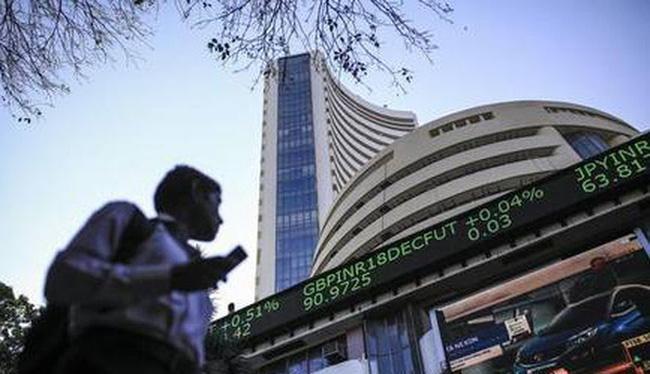 Ấn Độ vẫn là thị trường chứng khoán hoạt động tốt nhất châu Á