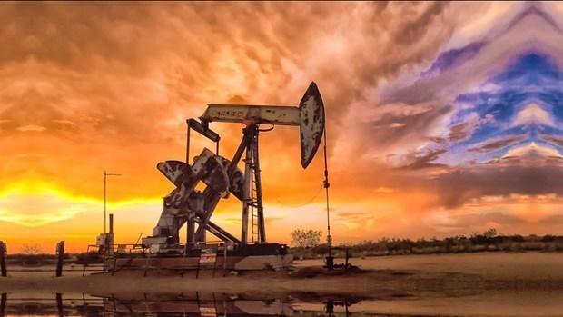 Giá dầu liệu có thể đạt đến mức 100 USD/thùng trong năm sau?