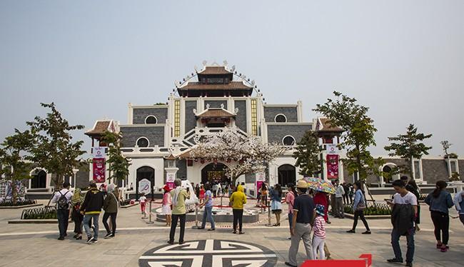 """Đà Nẵng kích cầu """"khủng"""" mùa du lịch hè 2016"""