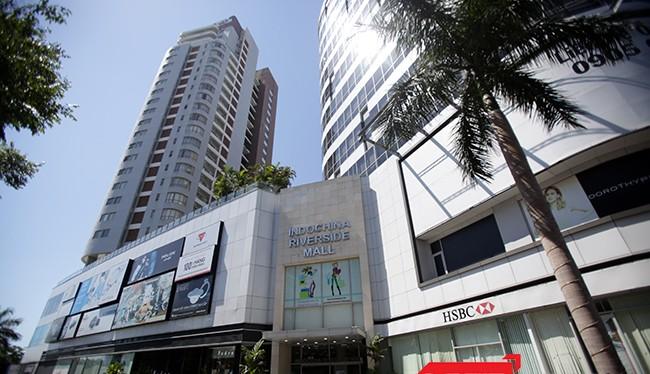 Theo báo cáo cua Savills Việt Nam, thị trường bất động sản Đà Nẵng trong quý 2/2016 chứng kiến sự phục hồi tốt khi tất cả các phân khúc sản phẩm