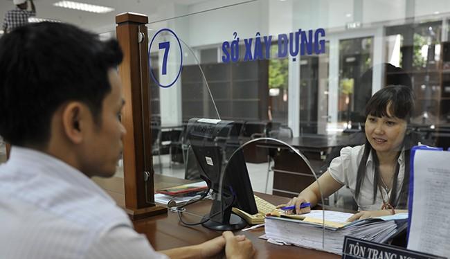 Đà Nẵng đang đối mặt với thực trạng công chức đề án 922 làm việc cho đủ năm cam kết rồi ra đi vì không được vào biên chế