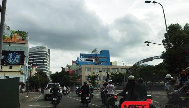 Đà Nẵng sẽ tạm dừng thi công hầm chui để phục vụ Đại hội Thể thao biển châu Á