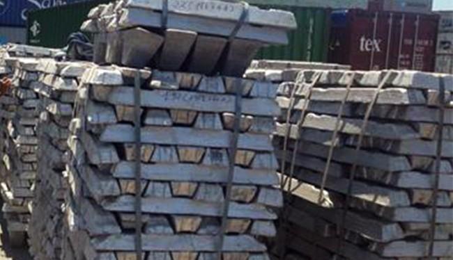 Sắp khởi tố vụ container vải vụn biến thành nhôm đồng ở Cảng Đà Nẵng
