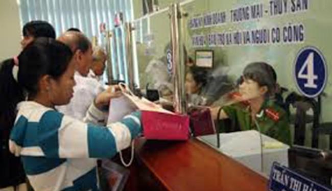 Sau khi triển khai thí điểm thành công tại quận và 13 phường thuộc quận Hải Châu, Đà Nẵng sẽ nhân rộng áp dụng mô hình quản lý nhân, hộ khẩu bằng phần mềm cho UBND các quận, huyện còn lại.
