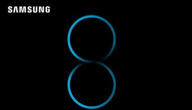 Samsung muốn giữ bí mật tuyệt đối về Galaxy S8