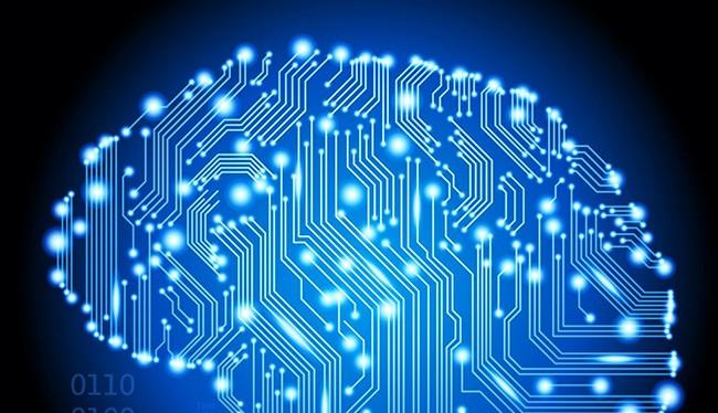 Liệu máy tính có thể mạnh lên mãi không?