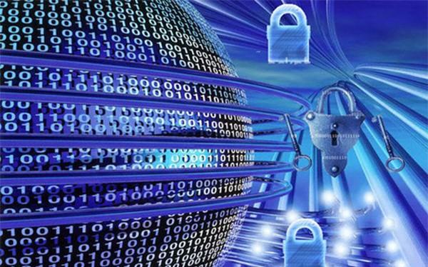 Kaspersky cảnh báo người dùng Việt Nam dễ lây nhiễm mã độc qua mạng nội bộ