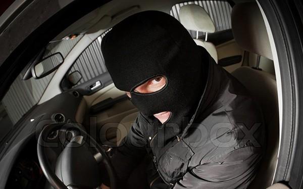 """Cảnh báo: Xuất hiện """"công nghệ"""" mới trộm xe ô tô khởi động bằng nút bấm"""