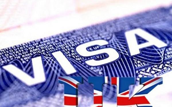 Ngày 13/12, Đại sứ quán Anh, Đại sứ quán Australia đã chính thức đưa Trung tâm tiếp nhận hồ sơ thị thực tại Đà Nẵng vào hoạt động phục vụ nhu cầu của người dân.